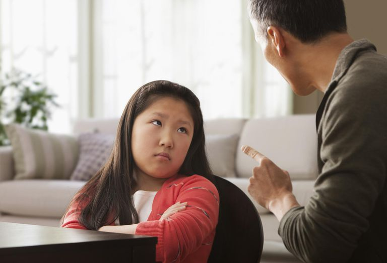 Here's how to address the most common behavior problems.