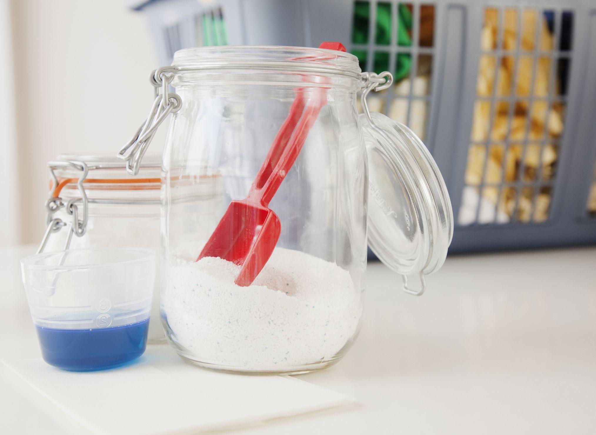 15 best detergents for skin sensitivity and allergies. Black Bedroom Furniture Sets. Home Design Ideas