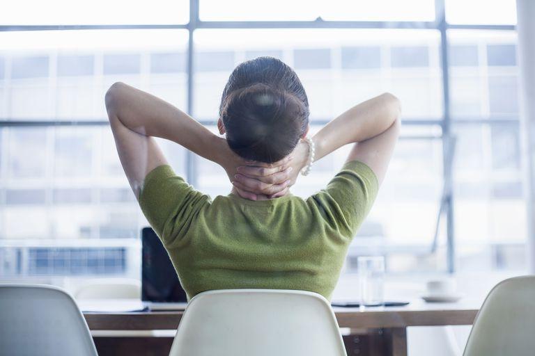 I got Sales Representative Isn't a Good Career Choice. Should You Become a Sales Representative?