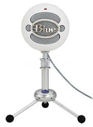 Blue Microphone's Snowball USB Microphone