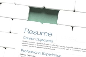How many pages a resume should be thecheapjerseys Images