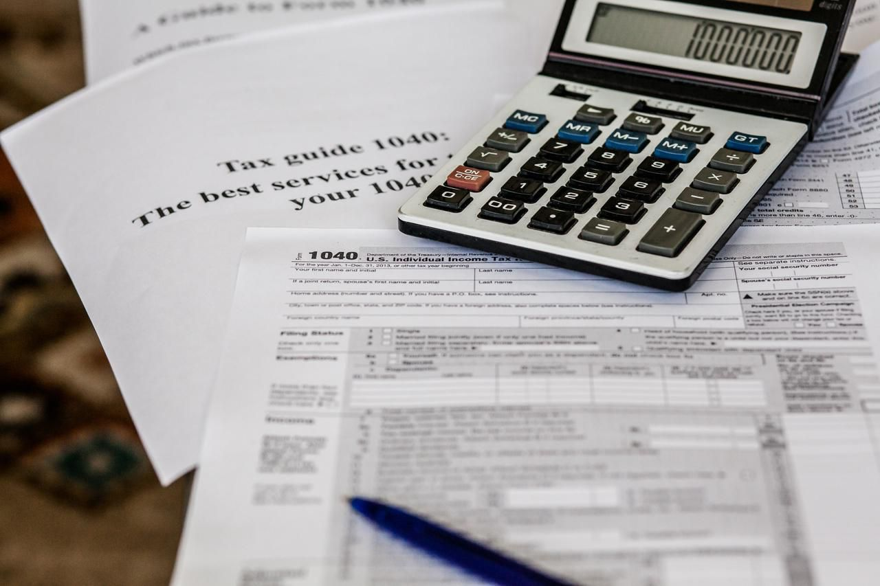 List of States With Reciprocal Tax Agreements