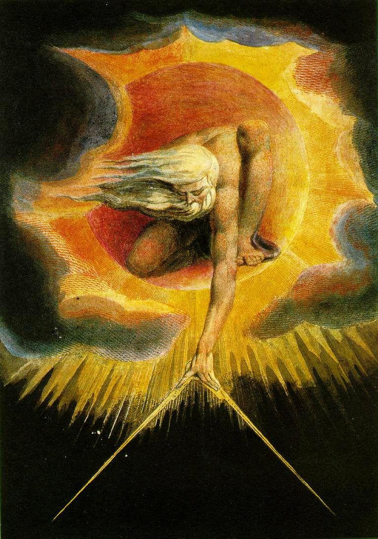 Gnosticism Definition
