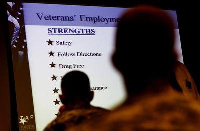 United Services Military Apprenticeship Program USMAP - Us map apprenticeship program