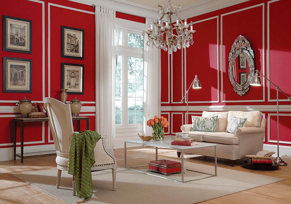 Stunning paint color inspiration clark kensington - Clark and kensington exterior paint ...