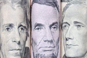 Secrets to Making Money