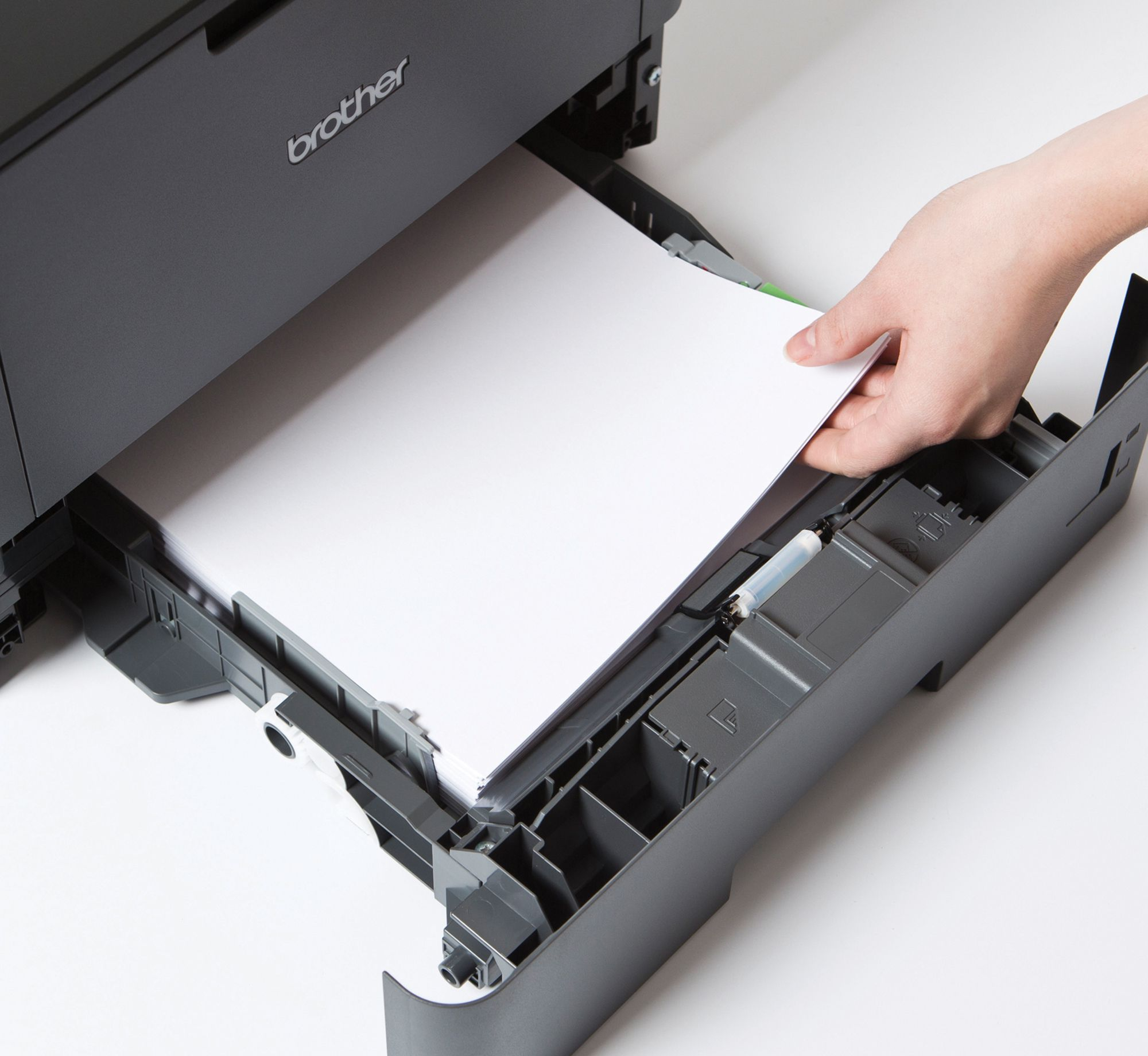 The 7 Best Laser and Laser-Class (LED-array) Printers