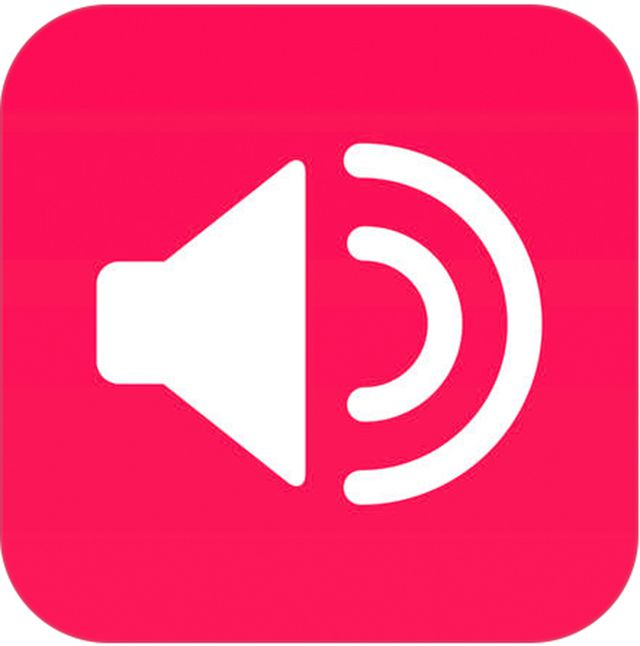 What App Can I Use To Make Ringtones For Iphone