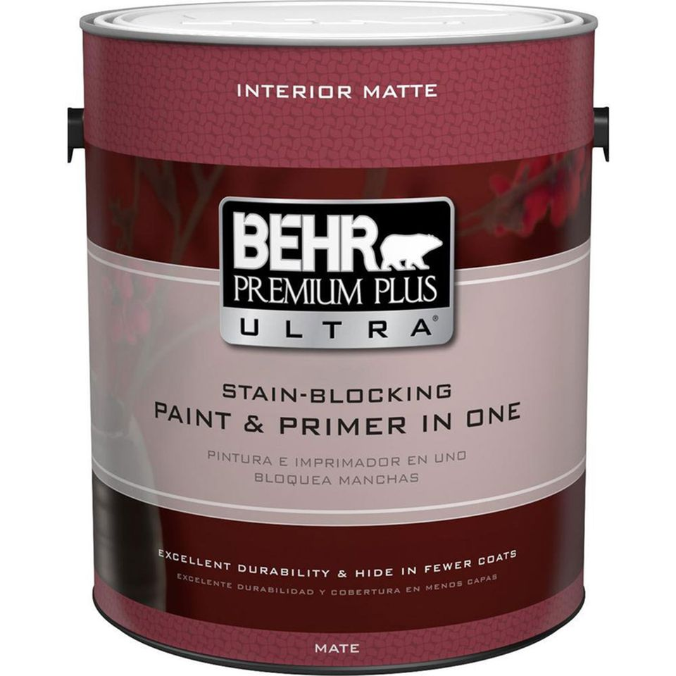 The ten best house paint brands for Where is behr paint sold
