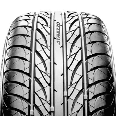 Why Fuzion Touring Tires Are Worth Considering