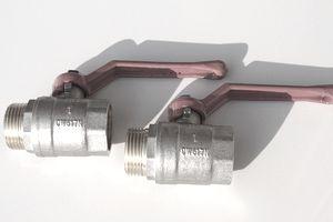 valve-public-domain-photos.jpg