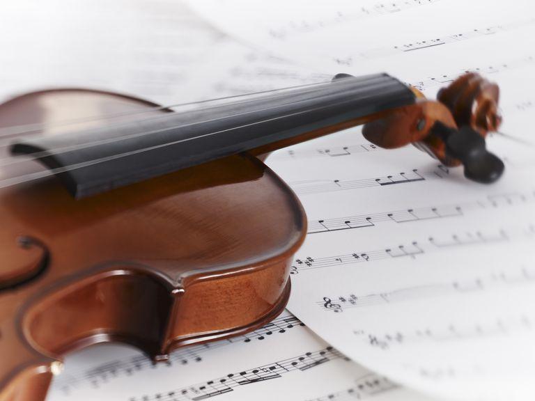 classical-music-violin.jpg