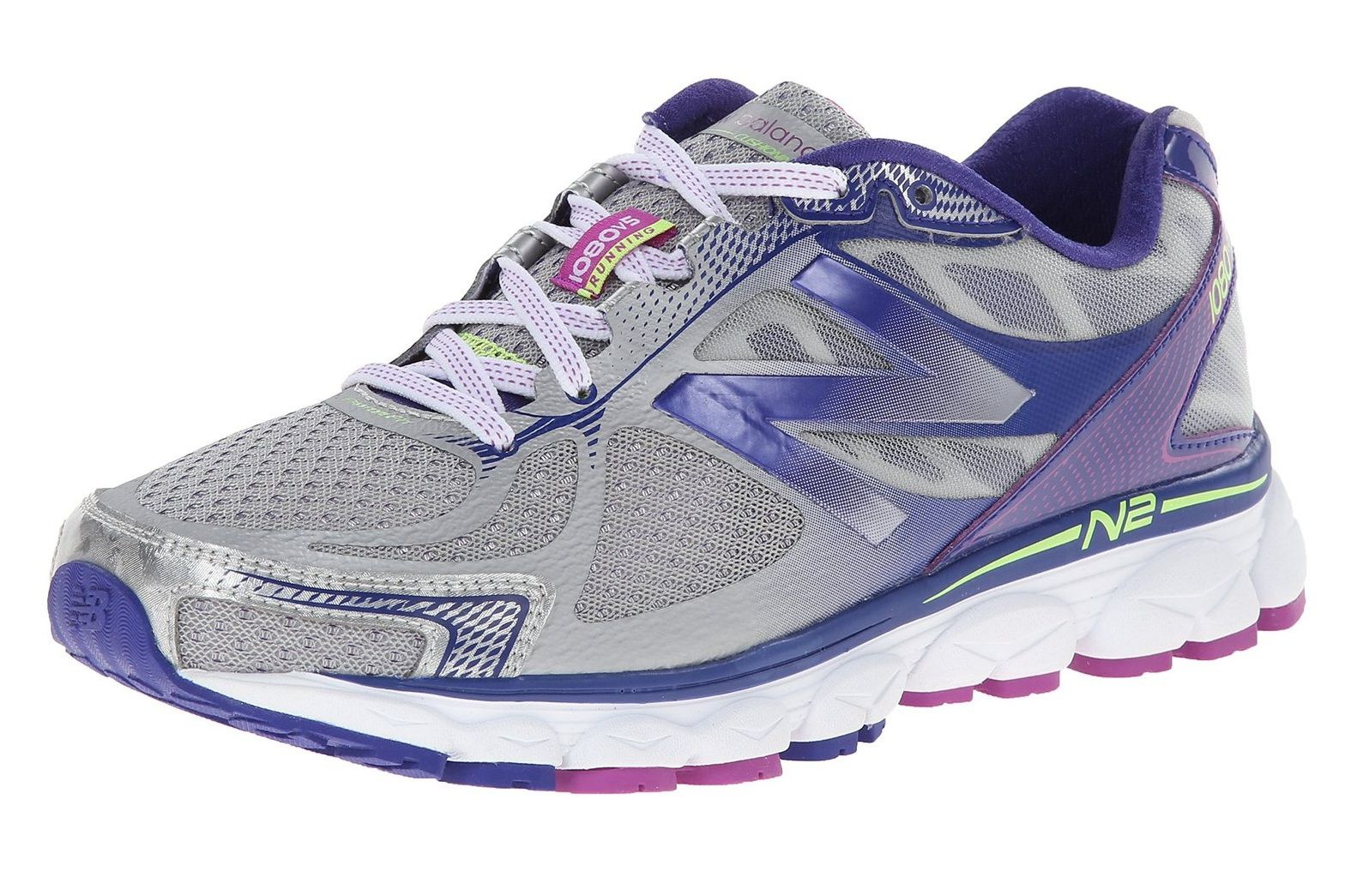new balance extra wide toddler shoes. new balance extra wide toddler shoes 7