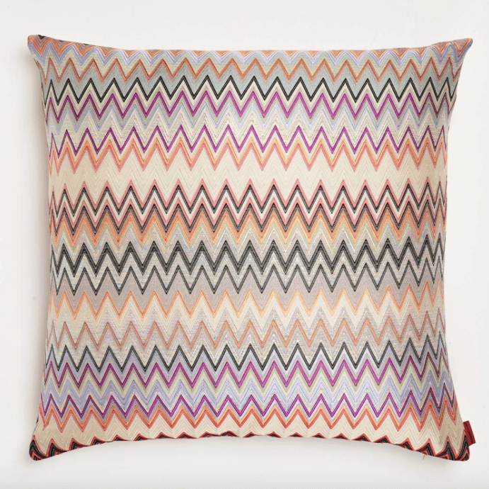 10 Of The Most Stunning Throw Pillows You Can Buy Right Now
