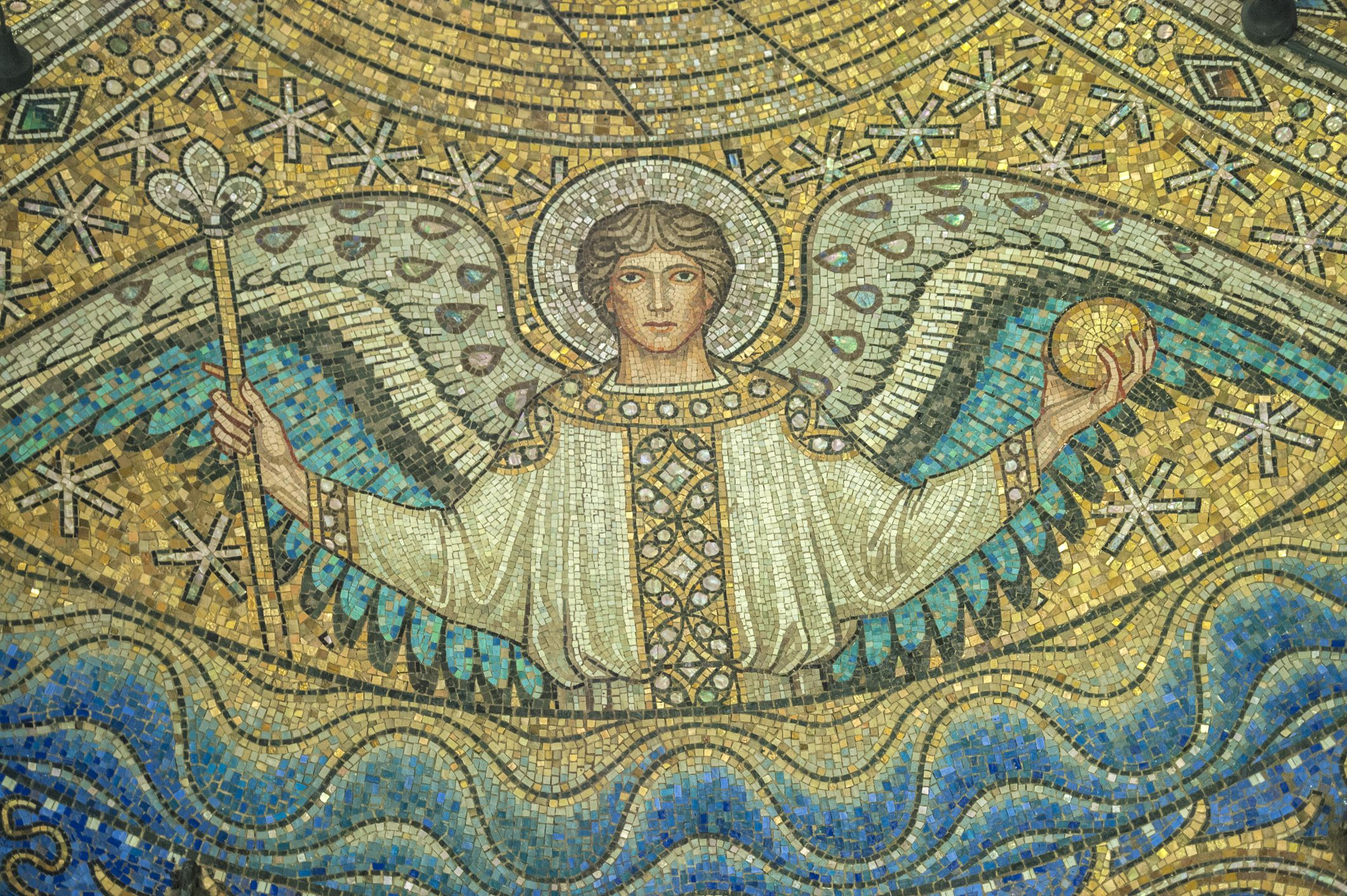 Archangels names and meanings catholic - Archangels Names And Meanings Catholic 48