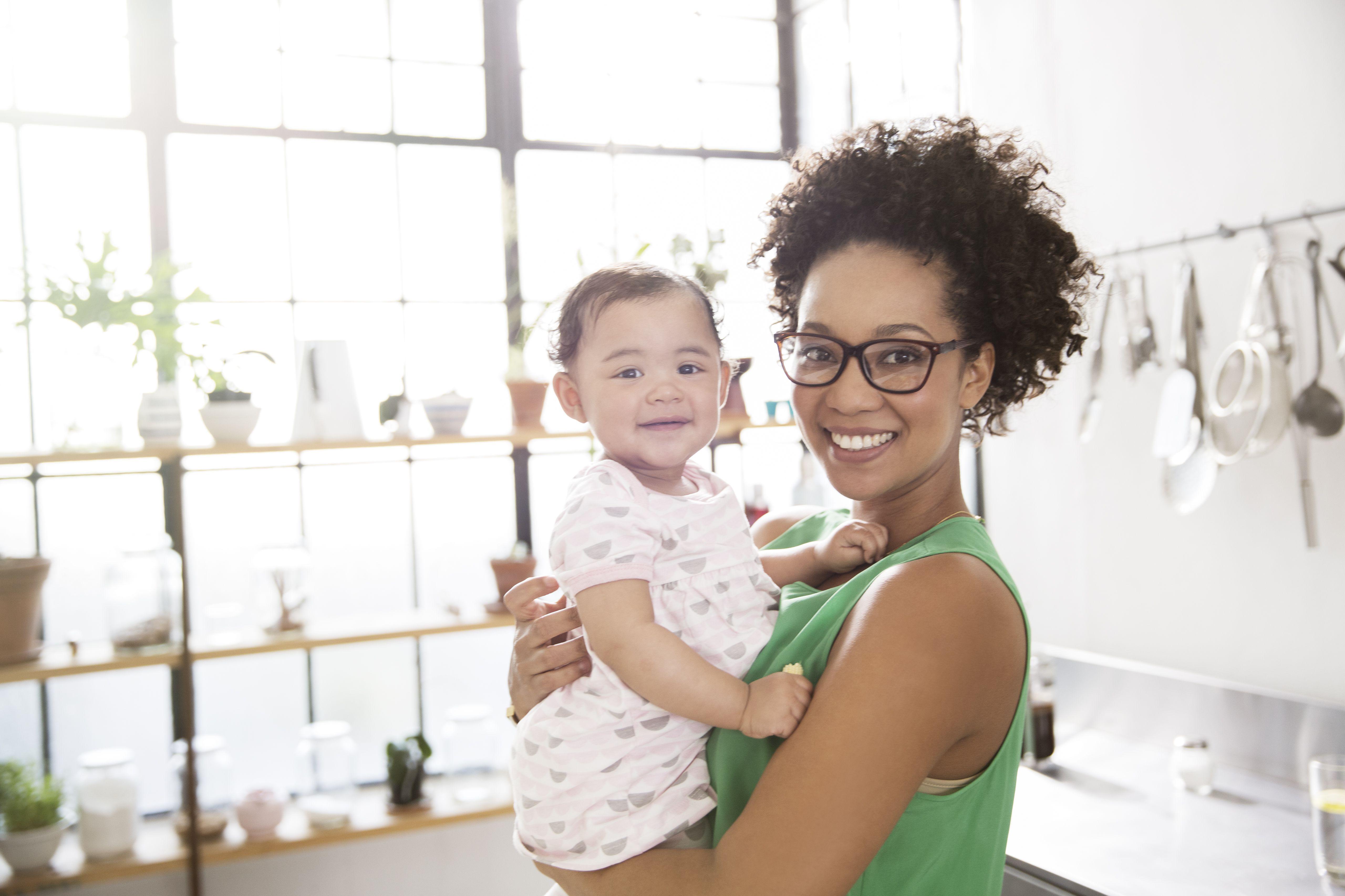 Datant Pour Les Parents - 2 Conseils Sur Recherche Pour D'Amour En Ligne