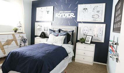 kids rooms ideas inspiration 18639 | starwarsbedroom 5904e9ac5f9b5810dca41a3a