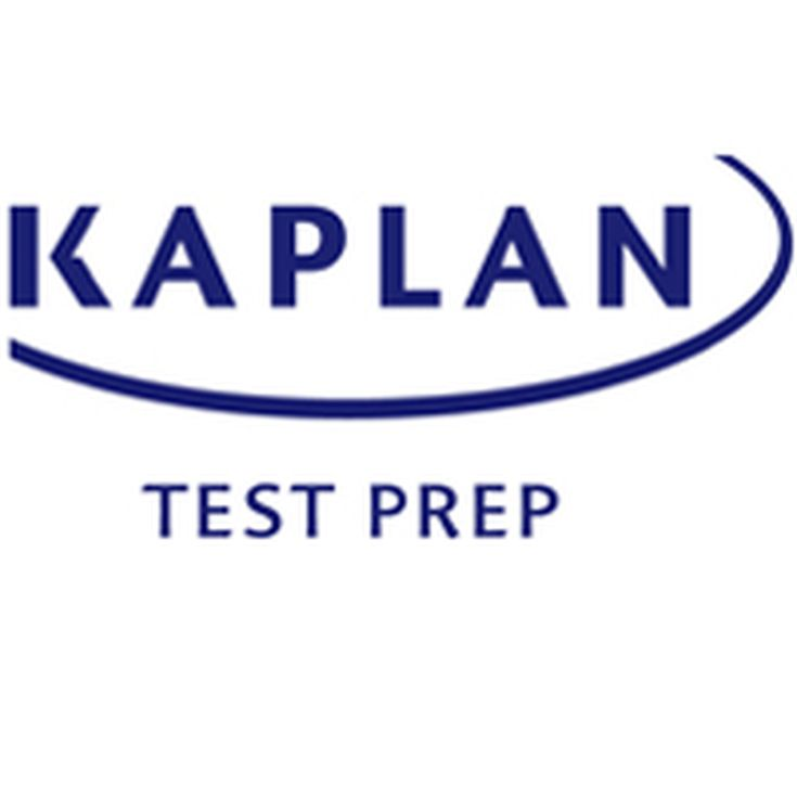 Blueprint lsat courses kaplan mcat courses malvernweather