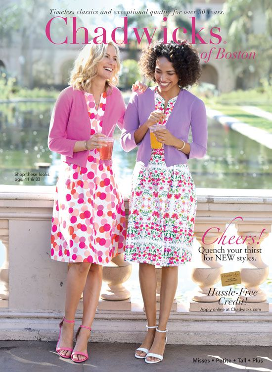 outer banks clothing catalog