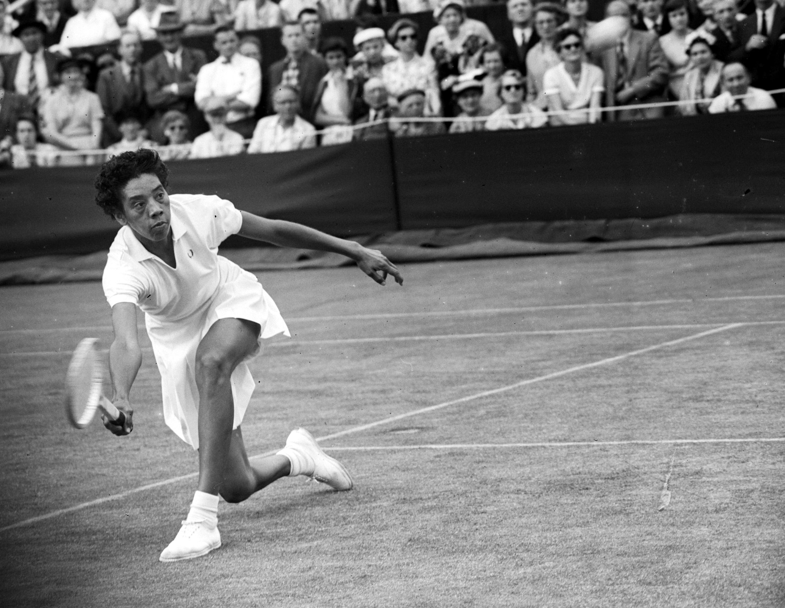 4 Wimbledon Tennis Champions Who Switched to Golf