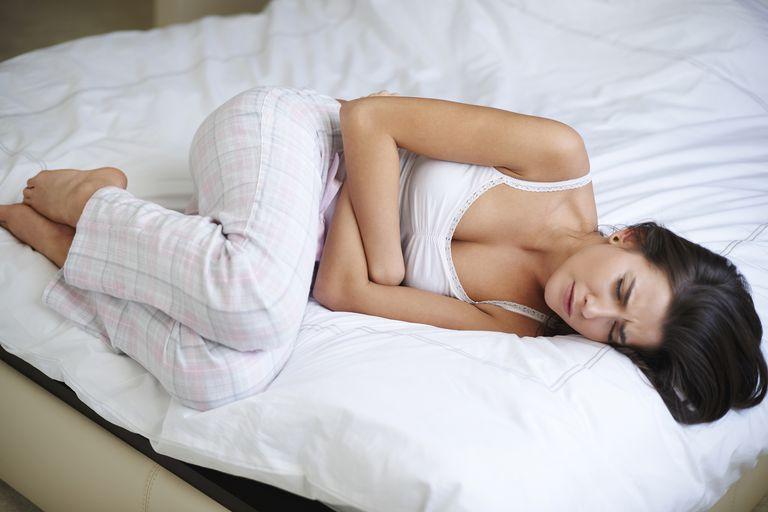Depo Provera Treats Endometriosis
