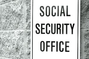 Social security office locations by nearest zip code - Local social security administration office ...