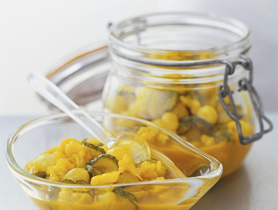 piccalilli-recipe.jpg