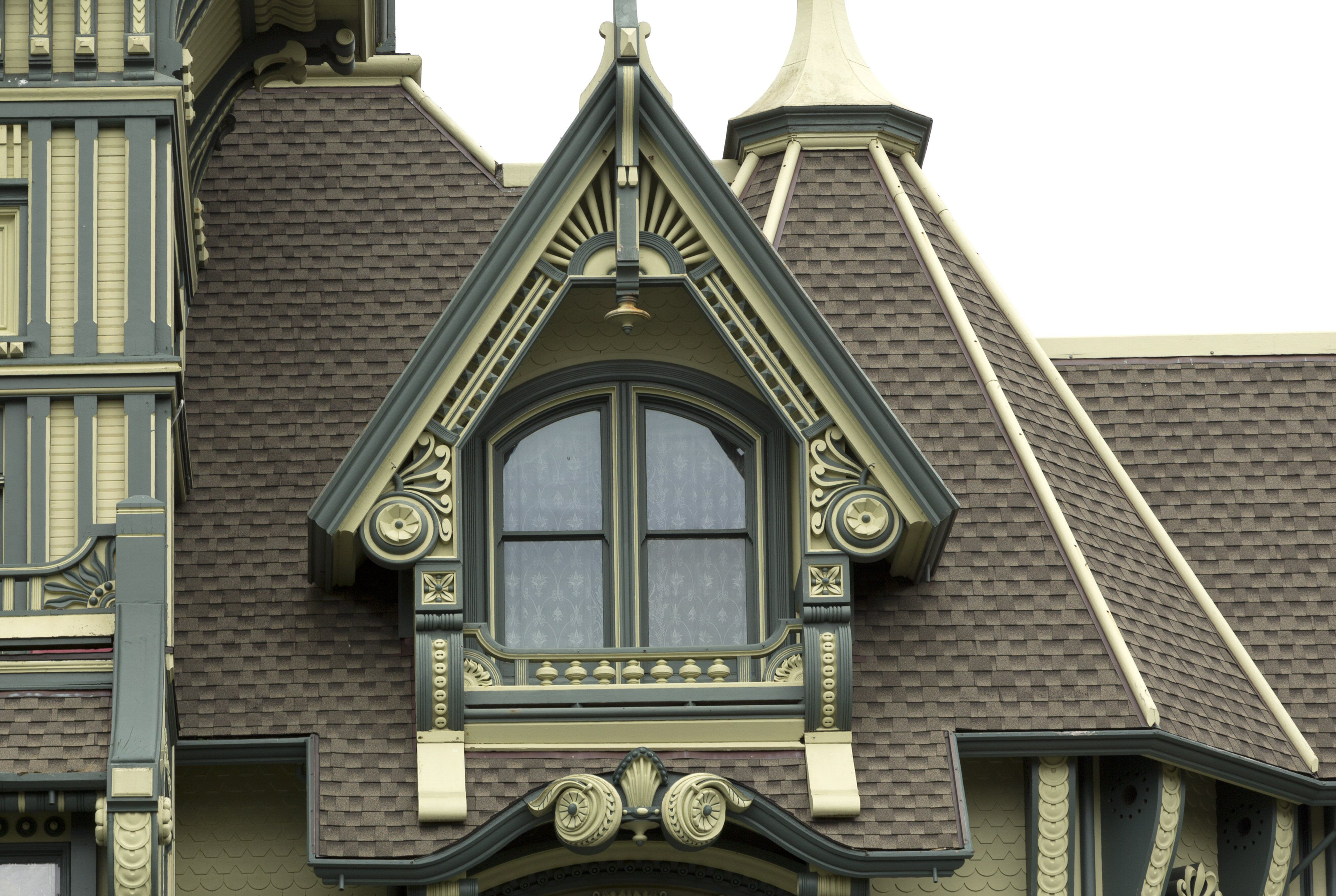 details about victorian architectural - photo #40