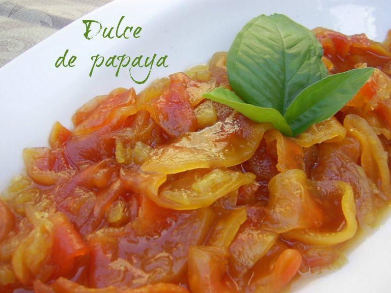 Dulce-de-papaya-lechosa-2.jpg