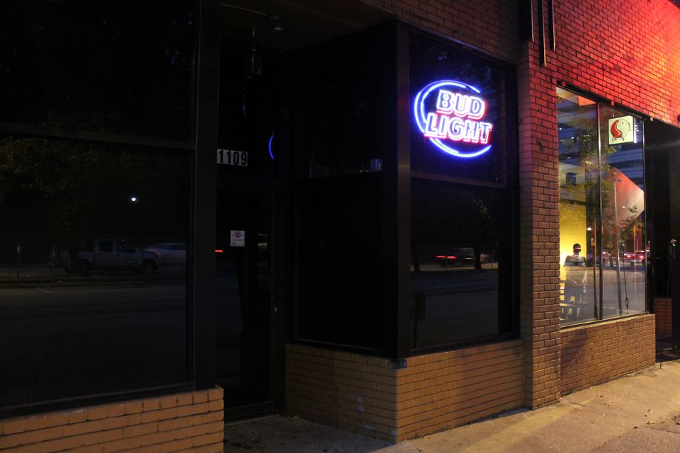 Columbia Sc Gay Bars - Hq Photo Porno-5093