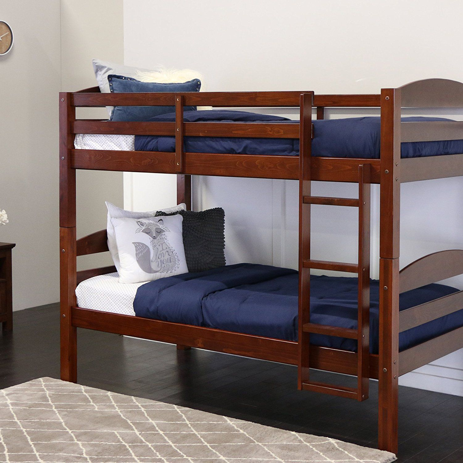 of cheap mattress bunk interior with included random design baka simple bedroom beds bed for