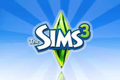 sims 3 how to find gems