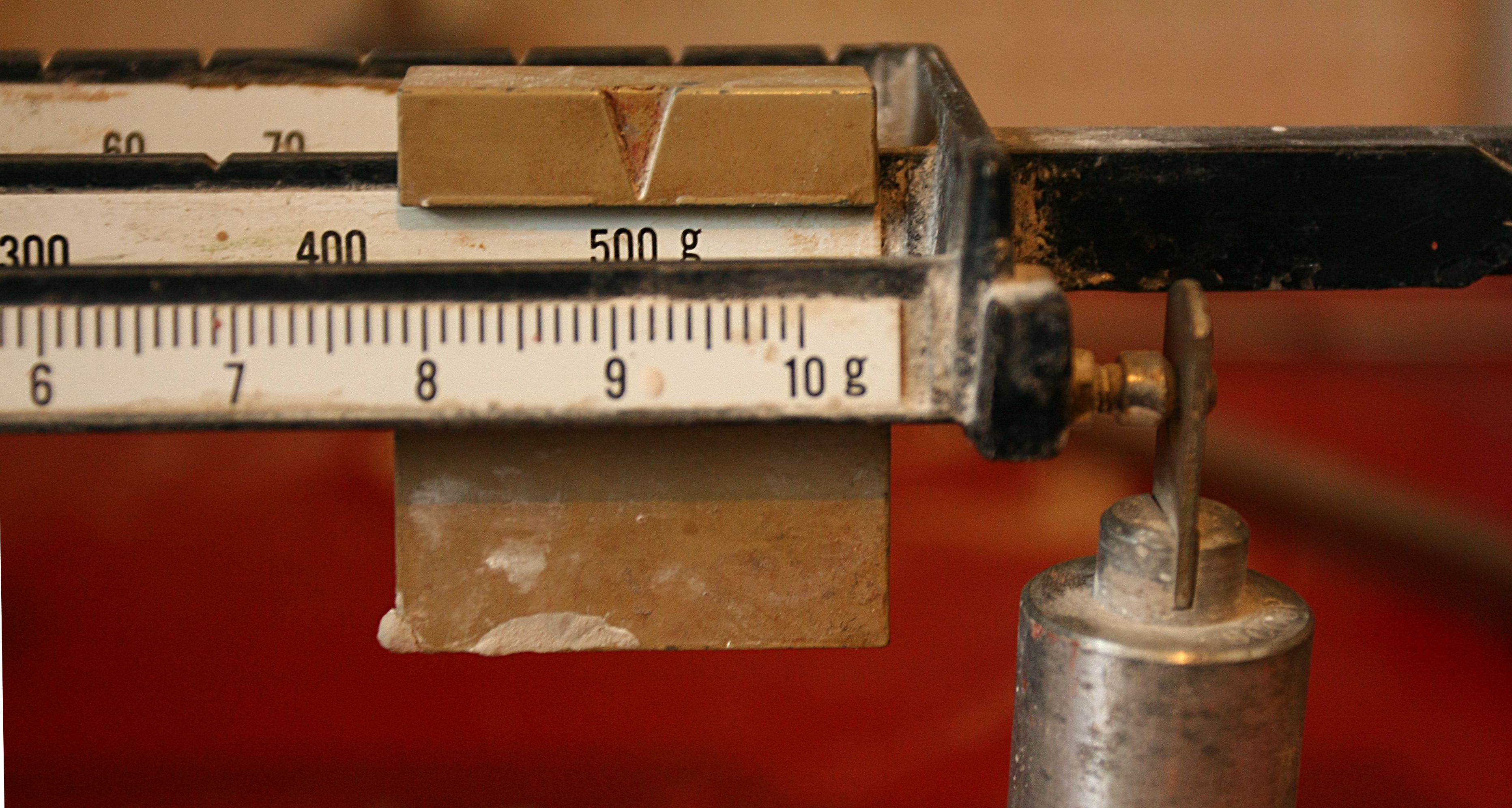 Metric weight table for pounds and kilograms nvjuhfo Gallery