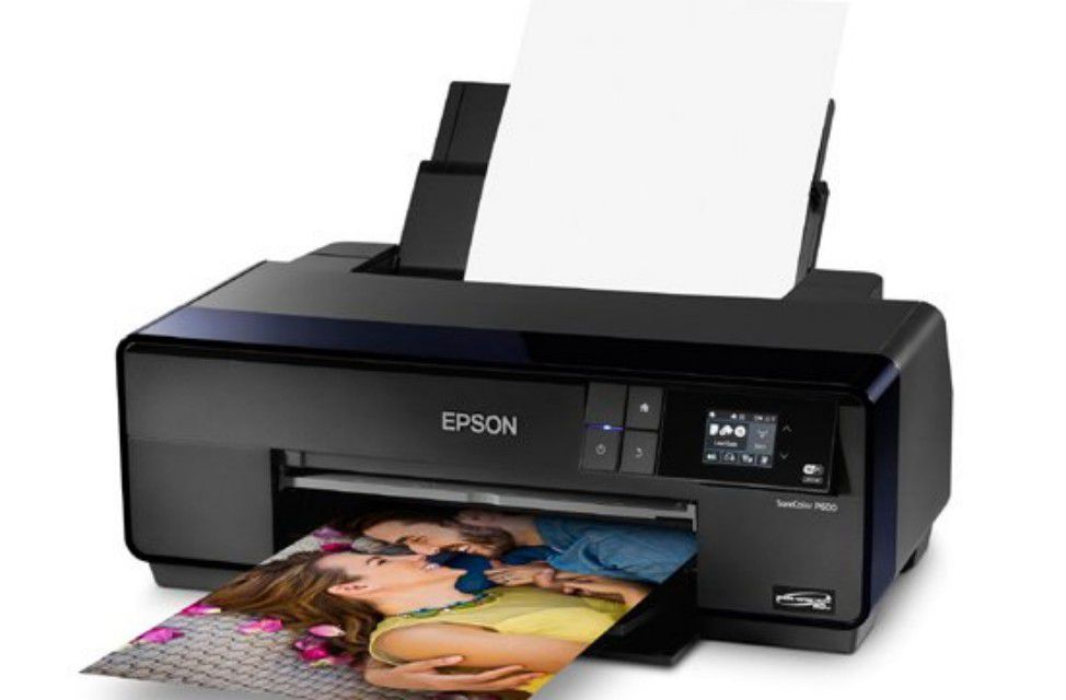 Best Tips For Printing Photos At Home