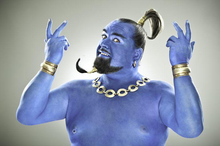 djinn-blue.jpg