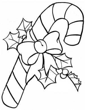 dltks christmas coloring pages - Dltk Colouring Pages