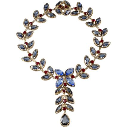 Dating miriam haskell jewelry 4