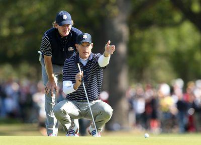 How to Mark a Golf Scorecard - Introduction