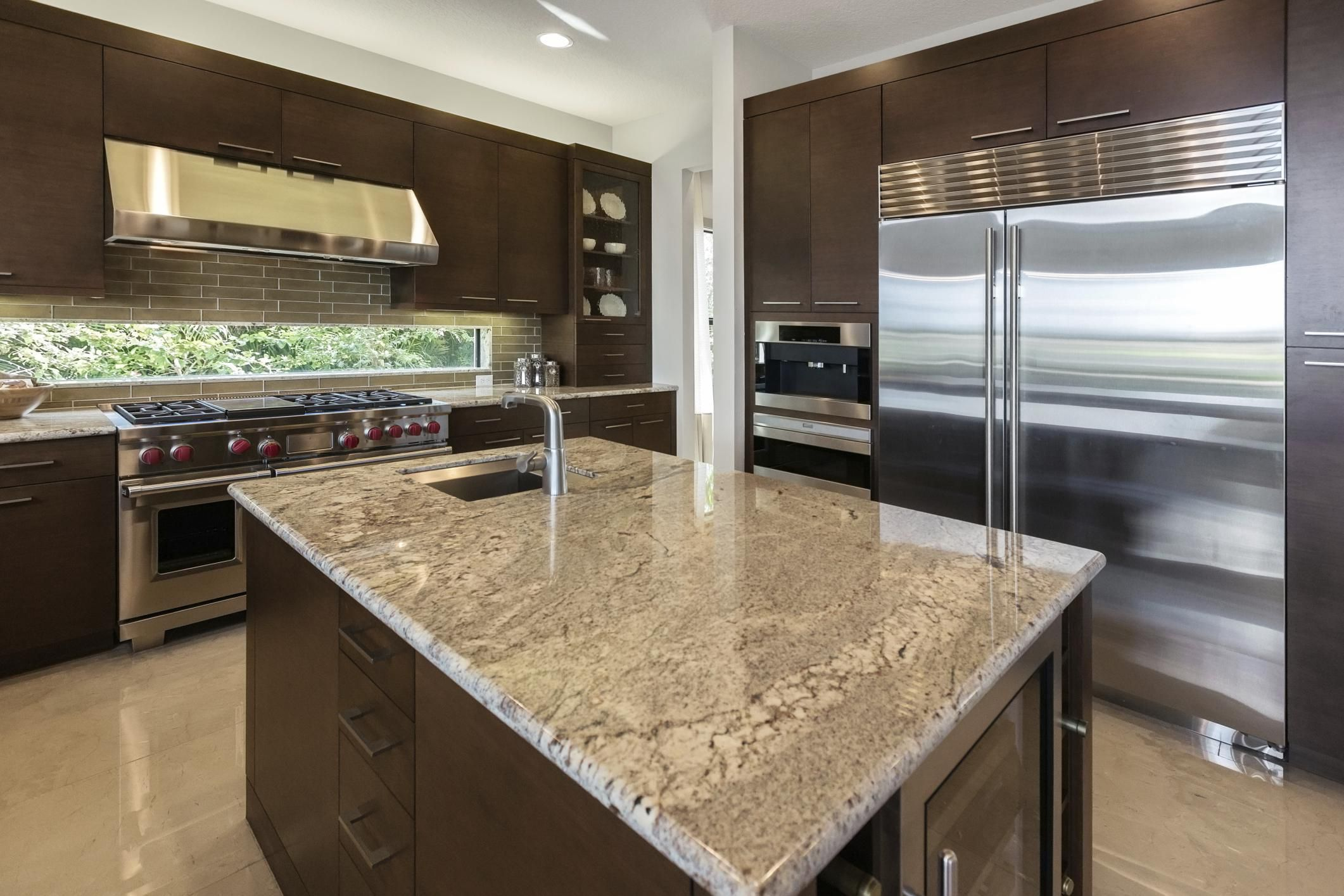 stone granite sealing technique process cleaned specialized home for sealer better vancouver sealers advanced portland services countertops countertop or wa revivify your