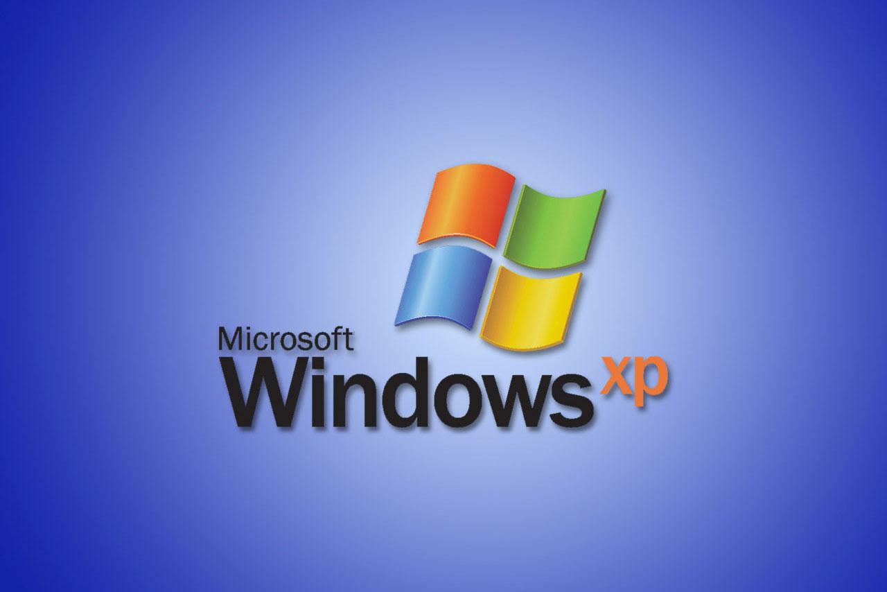 Windows xp is still available on new computers for Microsoft windows