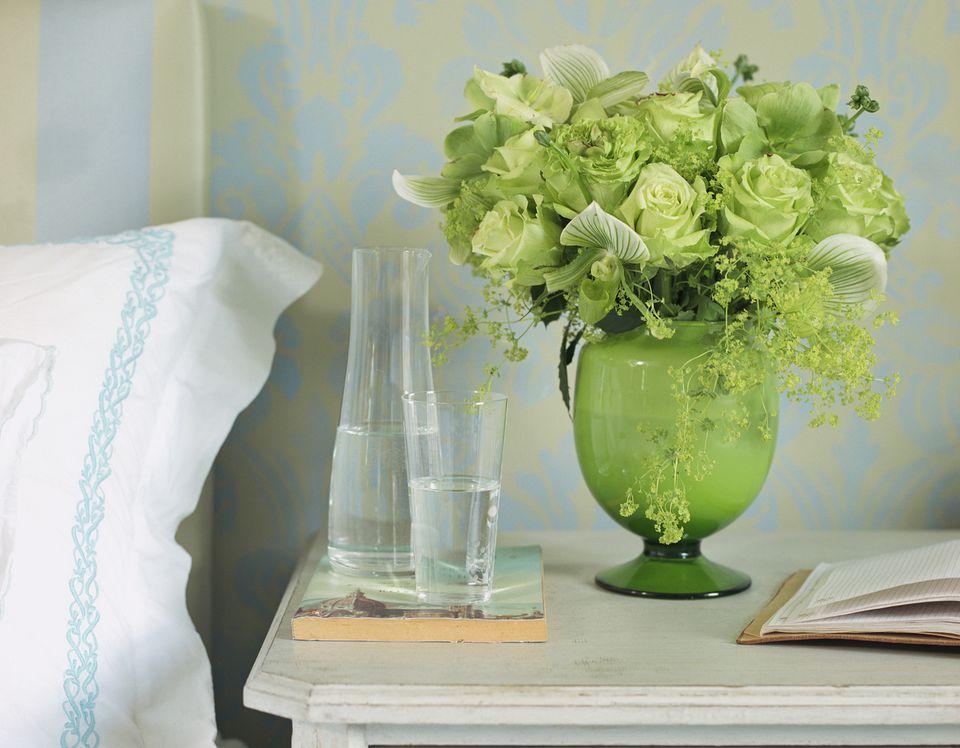 melanie-acevedo-g-flowers-green-copy.jpg