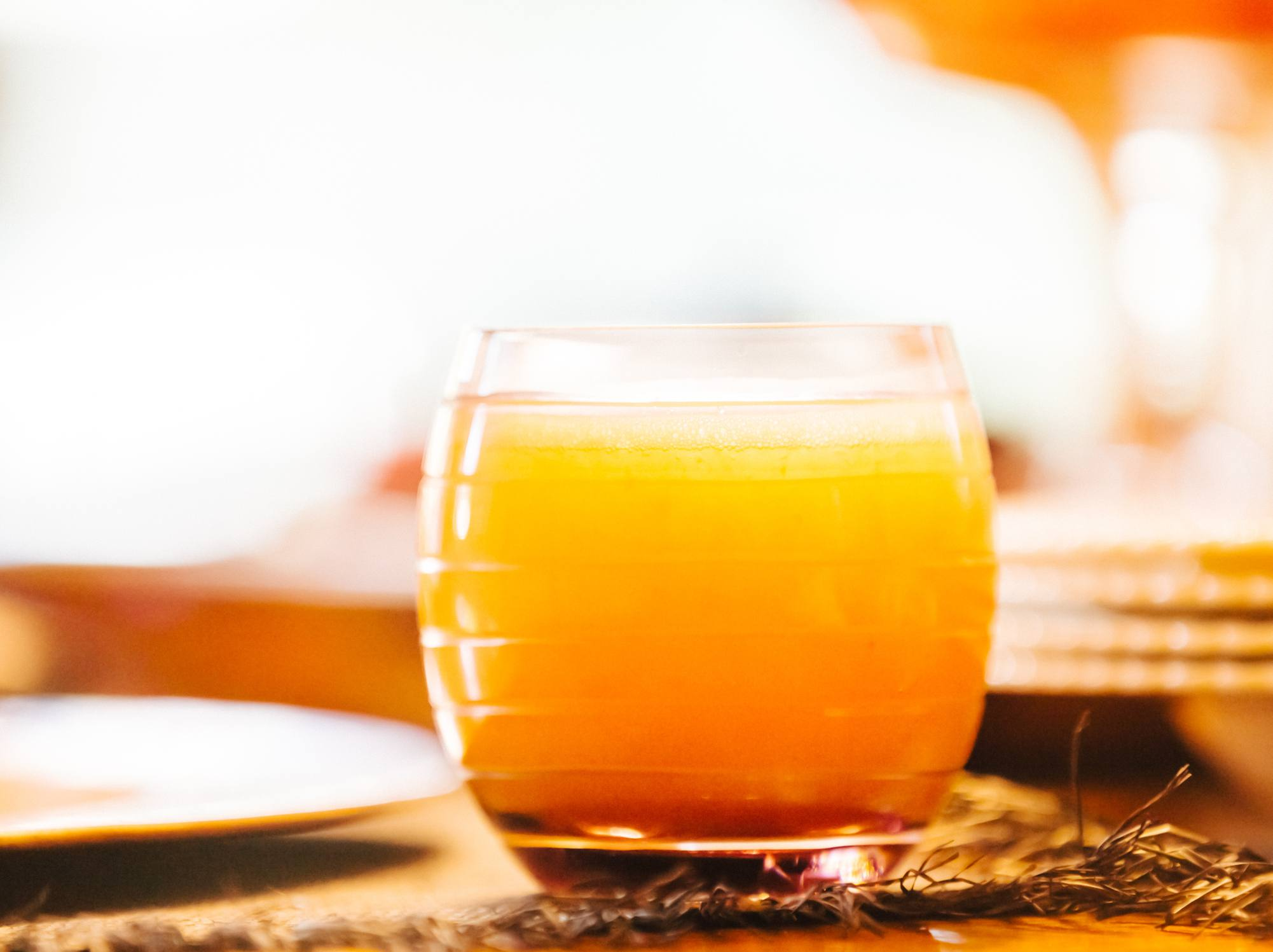 20 essential and popular vodka cocktails sisterspd