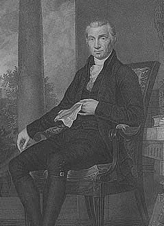 the political career of james monroe and his famous james monroe James monroe was the 5th president of the united states kids learn about his biography and life story.