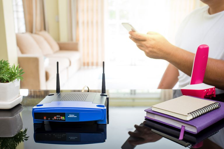 how to change ssid linksys