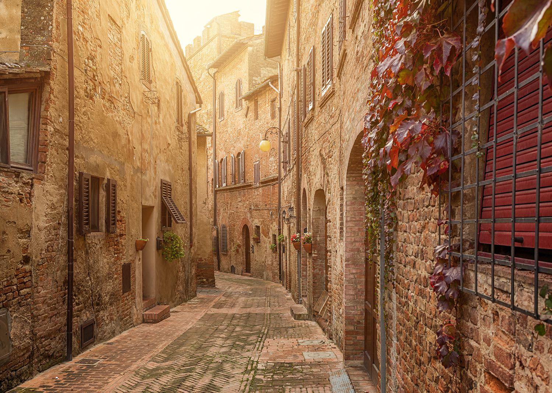 Travelers Insurance Italy