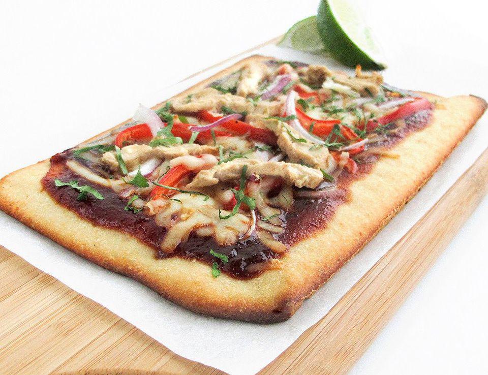 bbq-chickn-pizza.jpg