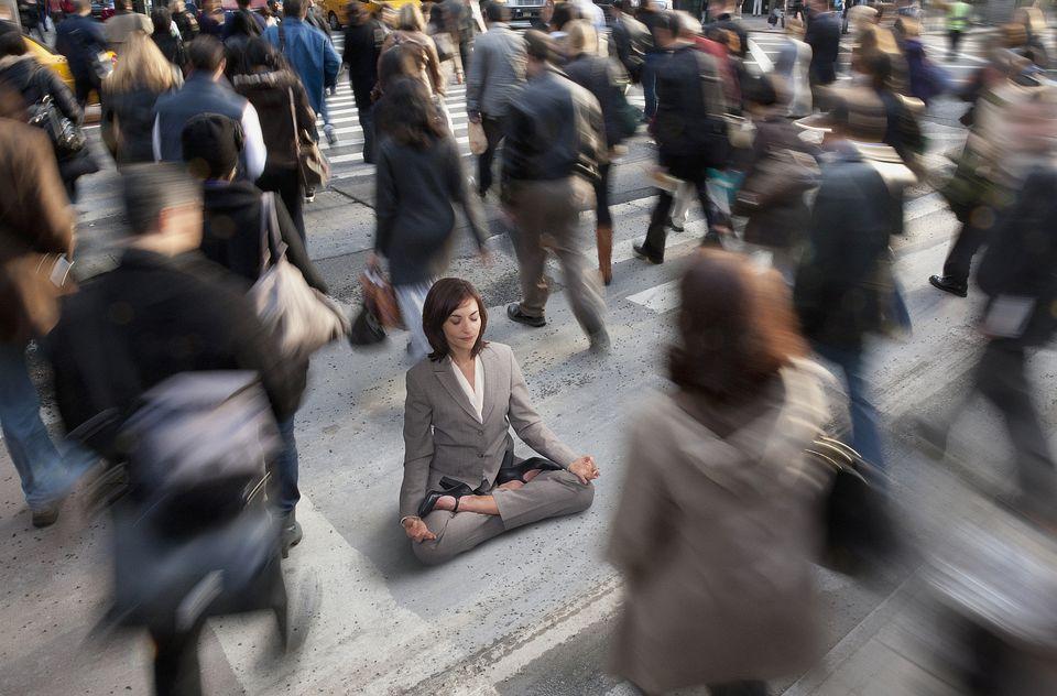 meditation-montreal-classes-john-lund.jpg
