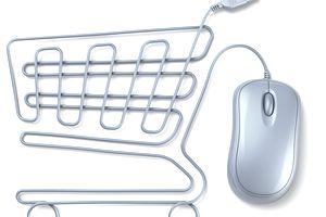 online shopping, affiliate marketing