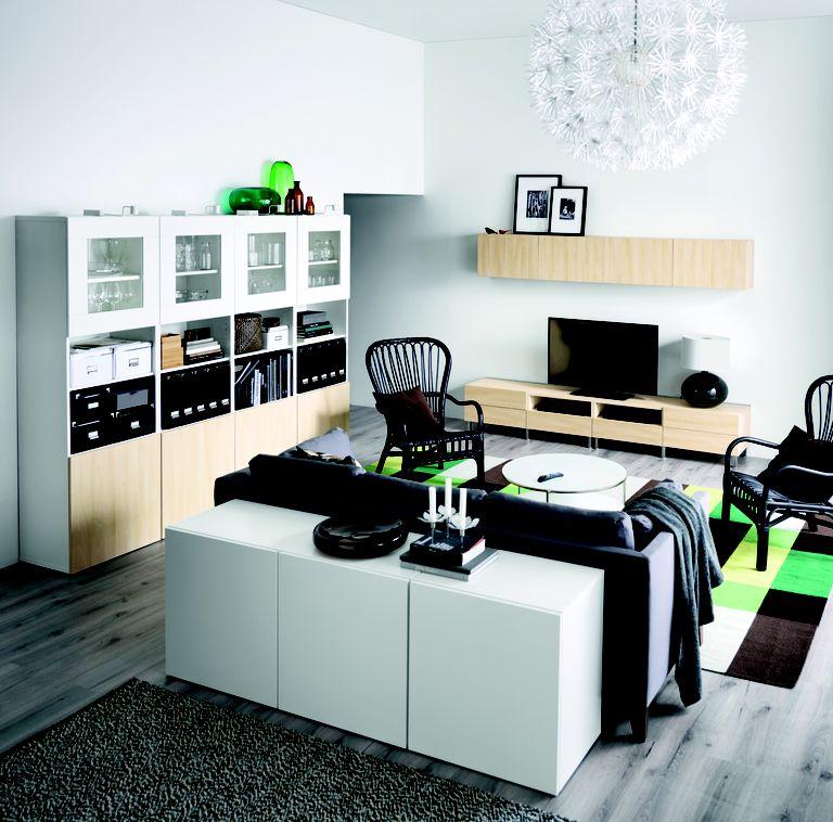 11 decoradores virtuales gratis para dise ar tus espacios. Black Bedroom Furniture Sets. Home Design Ideas
