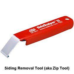 zip tool